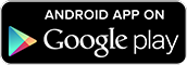 DownloadAndroid.png