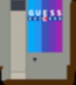 GuessSuccess_Cartridge.png