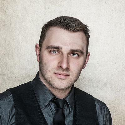 Adam Martino Headshot.jpg