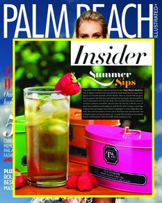 Palm Beach Insider.png