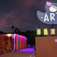 art+hotel+niight+exterior.jpg