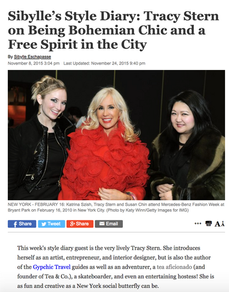 epochtimes.png