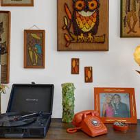 LIVING+ROOM+SIDE+TABLE+DETAIL.jpg