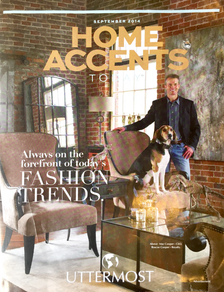 home-accents-cover.png