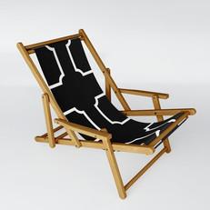 palm-beach-square-sling-chairs.jpg
