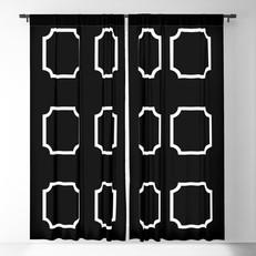 palm-beach-square-blackout-curtains.jpg