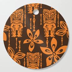 tiki-11-large-cutting-board.jpg