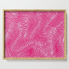 palm-tree-pinkwhite-serving-trays.jpg