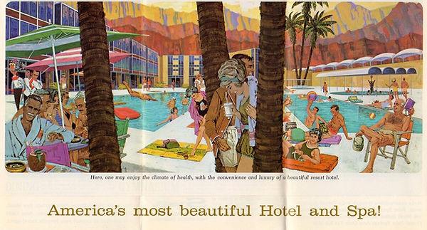 spa+hotel+brochure.jpg
