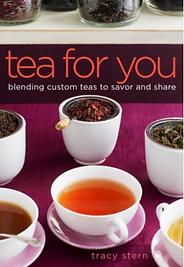 Tracy Turco Tea for You