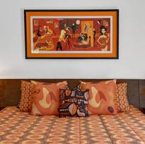 MASTER+BED+DETAIL.jpg