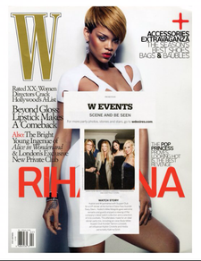 w-magazine.png