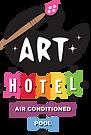 Art Hotel logo.png