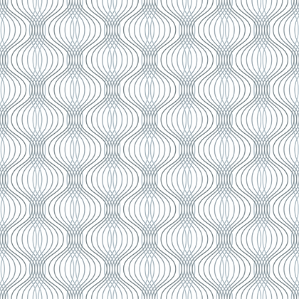 Waves Fabric Dove