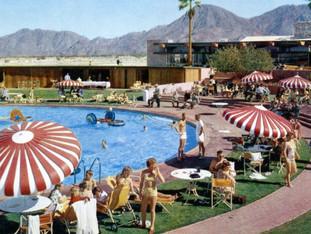 shadow+mountain+club+palm+desert.jpg