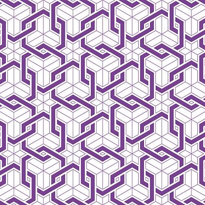 Links Purple