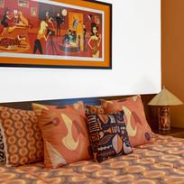 MASTER+BEDROOM+PILLOW+DETAIL.jpg