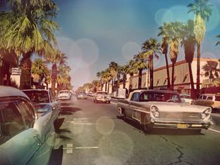 cars+palm+springs.jpg