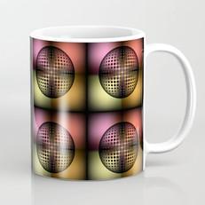 studio-54-warholesque-mugs.jpg