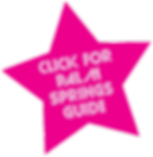 Star click_2.png