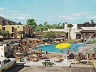 westard+ho+now+ace+hotel.jpg