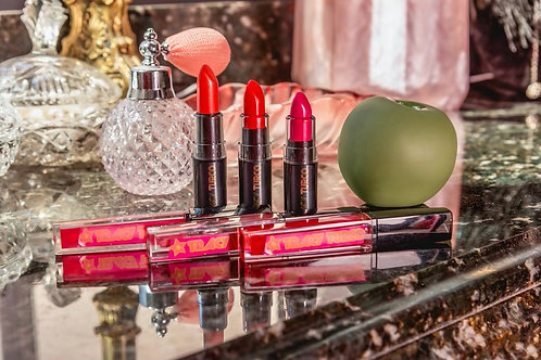 Tracy Turco Lipstick Duo