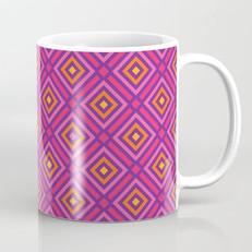 tiki-5-mugs.jpg