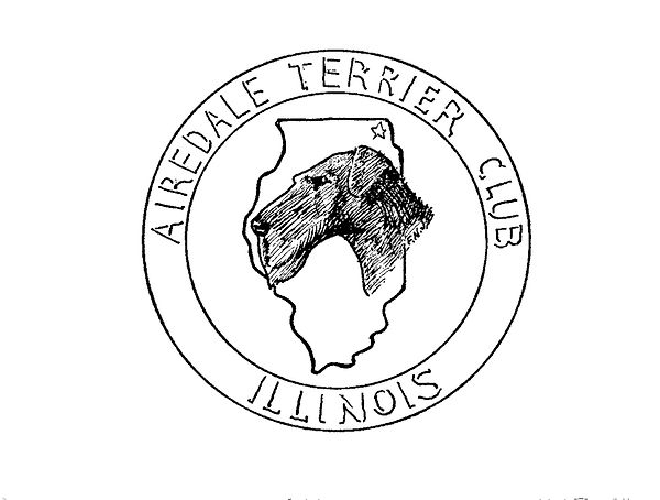 Airedale Terrier Club of Illinois LogO.j