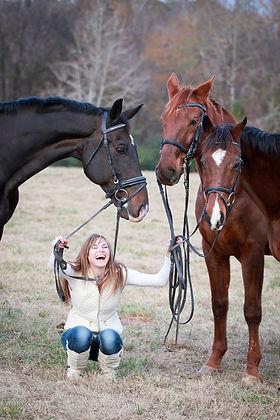 Danielle Ponies-Danielle-0110.jpg