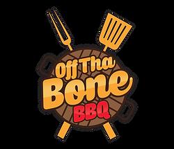 OFF THA BONE BBQ LOGO VECTOR[795].png