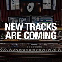 Tracks Coming.png