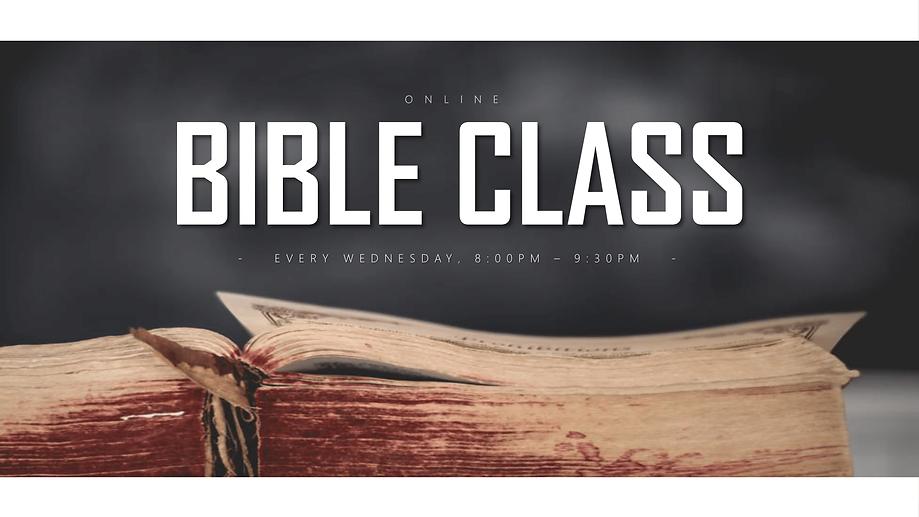 Bible class 11-1.png
