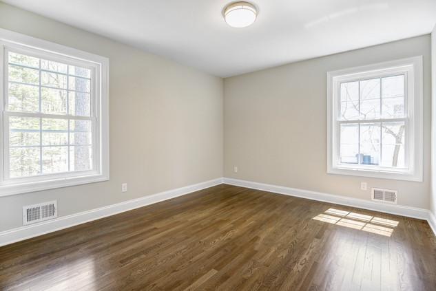 Bedroom 2 2nd Floor