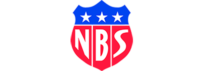 National Building Supply Logo.png