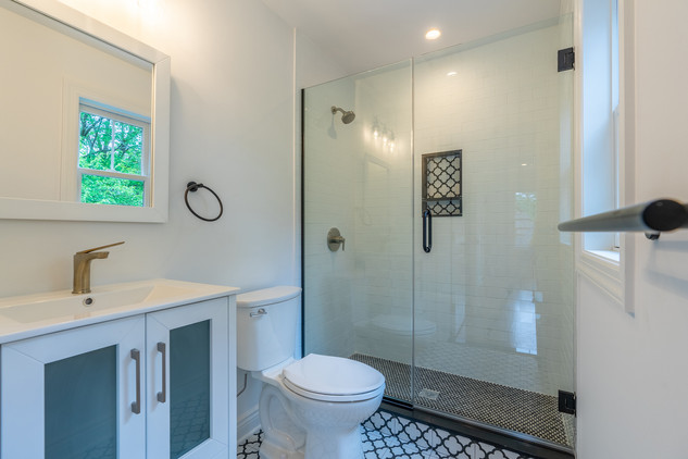 Dudonis Construction-27 N Cottage-Master