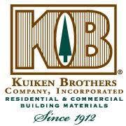 Kuiken Brothers Logo.jpeg