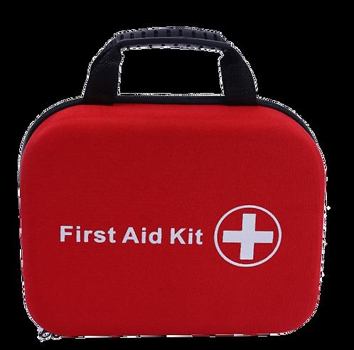 アージェントエイド EMTギア 救急バッグ#EMTG-A01