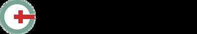 outdooraid_logo_banner_centerwhite_w500.