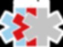 urgent-aid_logo_borderwhite.png