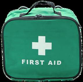 アージェントエイド 救急バッグ EMTG-A06