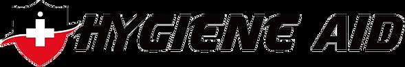 hygeneaid_logo_name_crosswhite.png