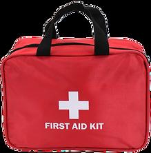 アージェントエイド 救急バッグ EMTG-A05