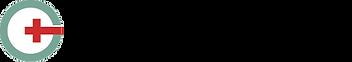 outdooraid_logo_banner