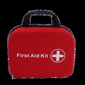 アージェントエイド 救急バッグ EMTG-A01