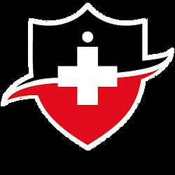 hygeneaid_logo_mark