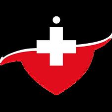 hygeneaid_logo_mark_crosswhite.png
