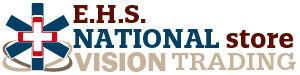 national.ehs-store.com