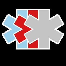 urgentaid_logomark