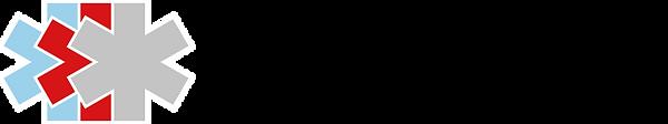 urgent-aid_logo_banner_borderwhite_w800.