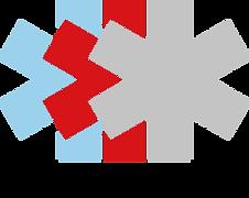 urgent-aid_logo_backclear_textunder_1_w5